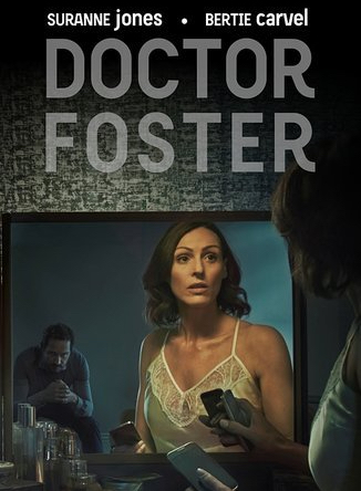 doctor_foster