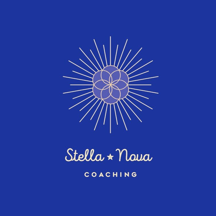 Stella Nova Coaching